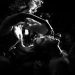 Manege5 // Photo: Sebastian Dorbrietz